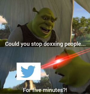 Stop doxxing for five minutes.jpg