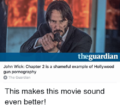 Theguardian-john-wick-chapter-2-is-a-shameful-example-of-14093258.png