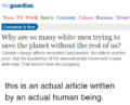 The-guardian-news-us-world-sports-comment-culture-business-money-1555279.png