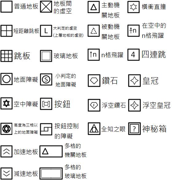 圖例(new).png