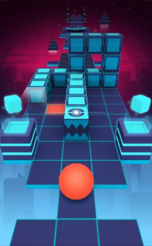 电子迷宫.png