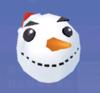 雪球.png