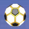 足球.png