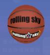籃球.png