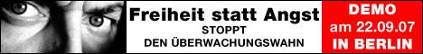 Banner berlin 468x60.jpg