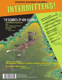 Cover issue 2.jpg