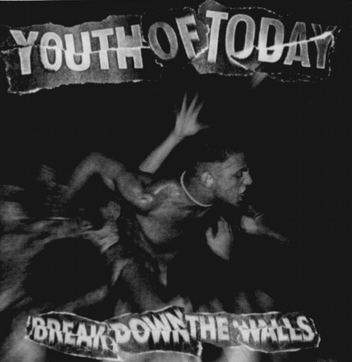 Youth of today cover.jpg
