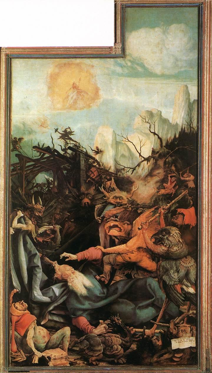 Gruenewald Die Versuchung des Antonius.jpg