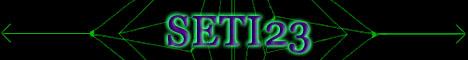 Seti23-banner.jpg