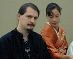 Lars geisha1.jpg
