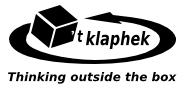 Klaphek-logo3.png