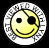 Best viewed-lynx.jpg
