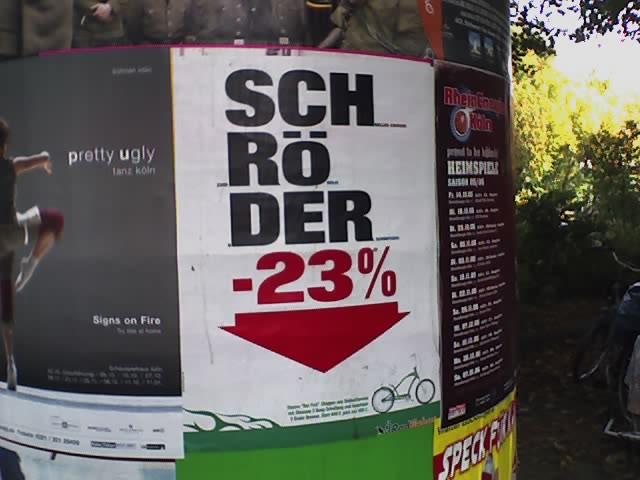 Schroeder.jpg