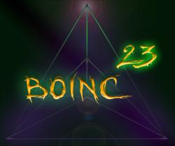 Boinc23.jpg