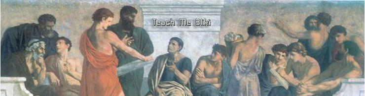 TeachMeHeader-plus.jpg