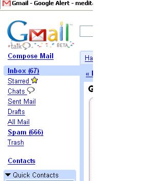 EvilSpam.PNG