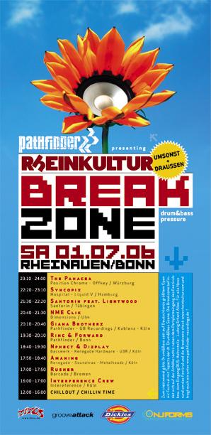 Breakzone Flyer 06 rgb.jpg