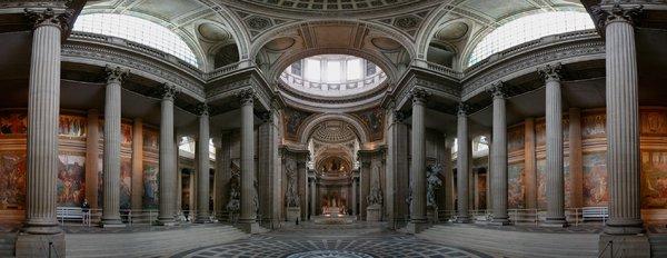 438603 Pantheon.jpg