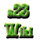 S23-wiki-logo.png