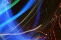 Lightsnakes 12.jpg