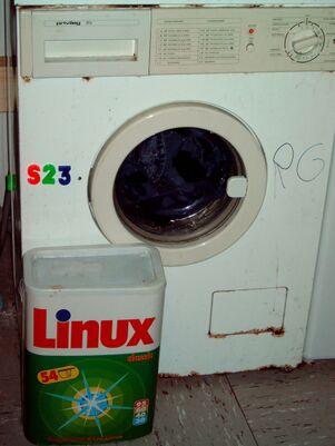 S23.org.jpg