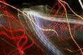 Lightsnakes 08.jpg