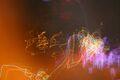 Lightsnakes 07.jpg