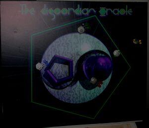 23c3-discordian orakel 02.jpg