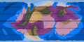 Sagan4-5Biome.png