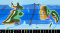Sagan4 w23 gigantic biomes.png