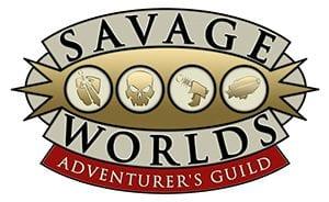 Swade-swag-logo.jpg