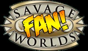 Sw-fan-logo.png