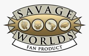 Swade-fan-logo.png