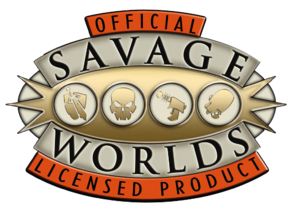 Sw-licenced-logo.png