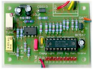 Cgs photo cgs10 pedal.jpg