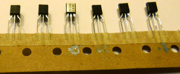 Cgs transistor matching1.jpg