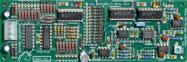 Cgs photo cgs41v11 diatonic converter.jpg