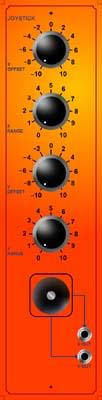 Cgs panel joystick.jpg