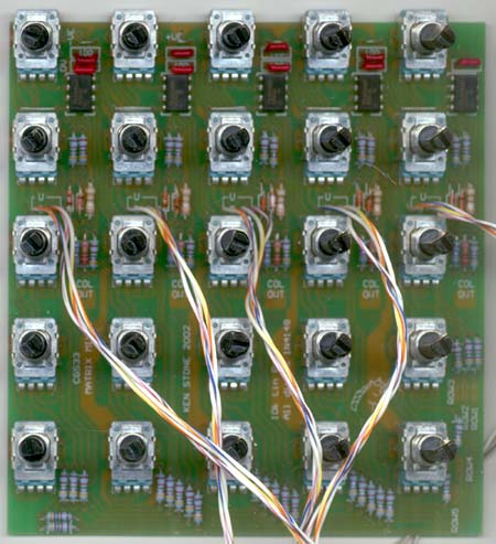 Cgs photo cgs33 matrix mixer.jpg