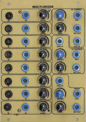 Cgs photo cgs80 mix panel.jpg