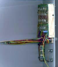 Cgs photo gate sequencer.jpg