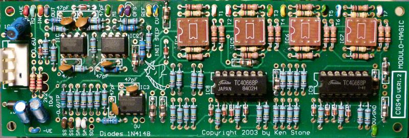 Cgs photo cgs40v12 modulo magic.jpg