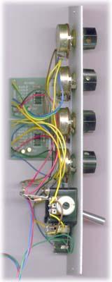 Cgs photo joystick.jpg