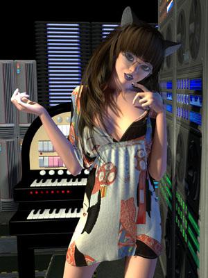 Cgs catgirl synth uni2.jpg