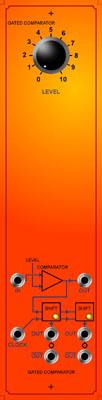 File:Cgs panel comparator.jpg