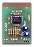 Cgs photo mixer.jpg
