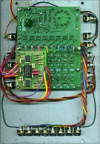 Cgs photo gate sequencer2.jpg