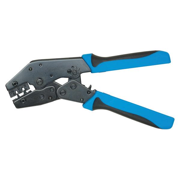 File:Ratchet action crimp tool Ht225d.jpg