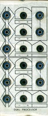 Cgs serge dual processor panel.jpg