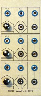 Cgs photo cgs85 tws panel.jpg